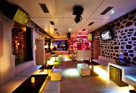 sound system for bar. images sound system for bar e