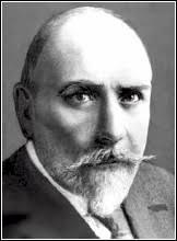 Luigi Pirandello Nato nel 1867 presso Agrigento, Luigi Pirandello fu autore di più di duecento novelle, ... - luigi_pirandello