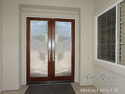 beveled glass exterior doors awesome awesome glass exterior doors decoration design ideas