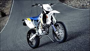motorcycle buyer s guide supermoto bikes