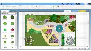 Small Picture Download Garden Design Planning Solidaria Garden best free