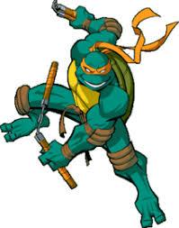 ninja turtles michelangelo. Brilliant Ninja Get Involved In Ninja Turtles Michelangelo E