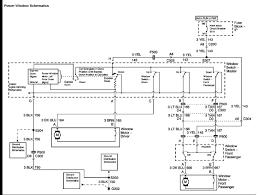 2010 06 05_093715_van my 2005 chevy venture van passenger window will not roll up on roll up door wiring diagram