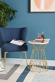 This table is extremely durable, and has stayed in amazing. Anthropologie Home Furniture Sale Huge Anthropologie Sale