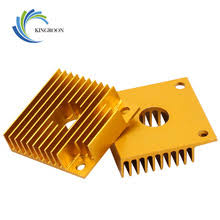 Buy 3d printer radiator and get free shipping on AliExpress.com