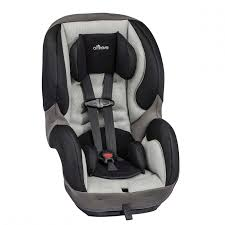 fullsize of nice chair evenflo convertible car seat chair evenflo convertible car sureride evenflo convertible car