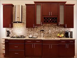 Long Cabinet Pulls kitchen cabinet door handles unfinished kitchen cabinet doors 5115 by xevi.us