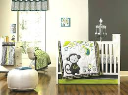 antique baby bed chic baby bedding just born antique chic baby bedding just born antique chic antique baby bed