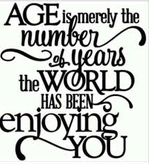 Turning 50 Quotes Simple Quotes About Turning 48 Adorable Funny 48Th Birthday Sayings