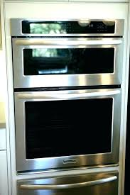 wall oven microwave combo reviews builtin and small convection combination microwa