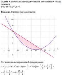 Контрольные работы по высшей математике заочникам контрольная работа по высшей математике