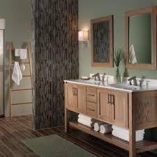 bathroom vanities chicago. Bathroom Vanity Chicago Vanities R