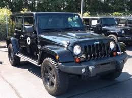 jeep rubicon white 2 door. 2012 jeep wrangler unlimited rubicon white 2 door e