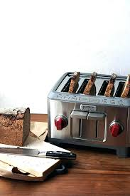 wolf gourmet toaster countertop convection oven manual