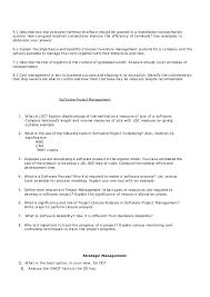 aqualisa quartz case study answers Kerala Ayurveda Limited Case Study Worksheet Answers   Intrepidpath
