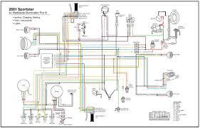 harley headlight wiring 81 diagram schematic wiring harley davidson wiring diagrams data diagram schematic harley headlight wiring 81 diagram schematic