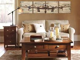 small space design ideas ideas inspirations pottery barn small space living room design decorating ideas cotcozy barn living rooms room