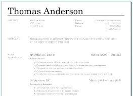 Build A Resume Online Free Resume Online Download Build Resume Free