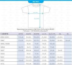 76700 Raglan 3 4 Sleeve Cotton Roundneck T Shirt Unisex