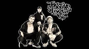 Der Tobi Das Bo Stieber Twins Ferris Mc Massive Töne Hip Hop