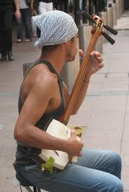 There are different types of drum. Stringed Instrument Types Of Instruments Britannica