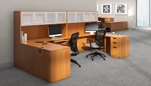 person office. Two Person Office Layout. Offices To Go Workstation Layout . O