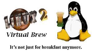 Linux Penguin Pics, etc.