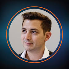 Avi Flombaum Joins Revature as Chief Product Officer - Revature