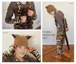 Wenn du dich mit deinem kind für ein kostüm entschieden hast, dann überlegt gemeinsam, was noch fehlt. Pin Auf Animals Costumes Tierkostume