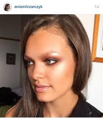 to get makeup done at mac mugeek vidalondon