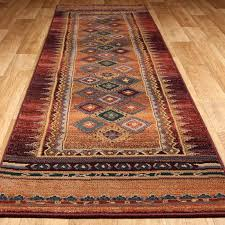 destiny washable runner rugs 20 best of for hallways