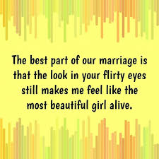 Love Quotes To Your Husband 100 Love Quotes For Husband Text And Image Quotes 40