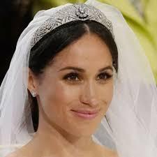 Mariage Coiffure Soin Maquillage Comment être Au Top Et