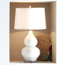 ceramic table lamps india jane australia