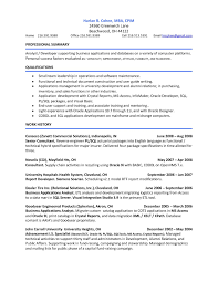 Accounts Payable Specialist Resume Updated Sample Resume Accounts