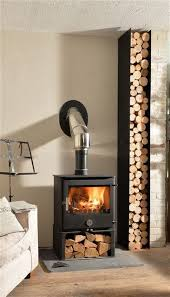 Best 25 Log burner ideas on Pinterest Log burner living ...