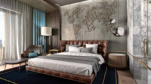 project name sk1 hotel room interior design location doha qatar date 2017 size total area 45 sq m project status concept design