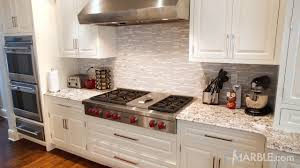 Bianco Antico Granite Kitchen Antico Kitchen Granite Counters