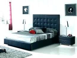 Ikea White Bedroom Furniture Bedroom Perfect King Size Bedroom Sets ...