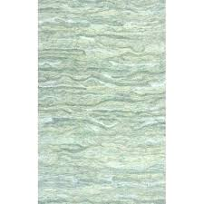seafoam green area rug green area rug green area rug hand tufted area rug green area seafoam green area rug