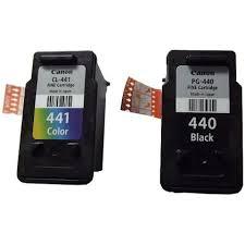 Купить <b>Картридж Canon PG</b>-<b>440</b>/ <b>CL-441 Multipack</b> [для Canon ...