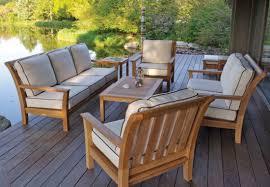outdoor teak chairs. Teak Outdoor Furniture Teak-outdoor-furniture Otauiab Chairs U