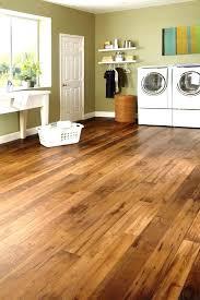 l and stick vinyl plank flooring vinyl floor tiles that look like wood self adhesive vinyl