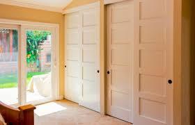 full size of door bewitch sliding glass door lock replacement parts extraordinary sliding glass door