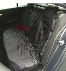 car seat protector 95 01 audi a4 avant