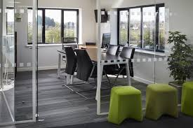 natural office lighting. natural lighting leds office l
