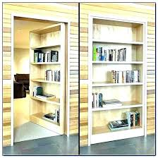 altra aaron lane bookcase with sliding glass doors red 3 door book cases bookcases wood farmhous