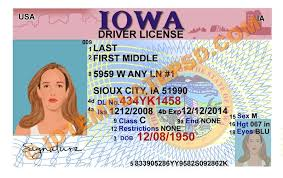 photoshop License State Iowa Is usa Drivers Template Psd This TwX06qzaxa
