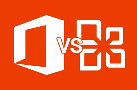 The Differences Between Office 365 And Microsoft Office