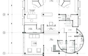 home office design plans. Home Office Layout Designs Design Plans And Layouts Ideas Powerpoint Interior Examples.